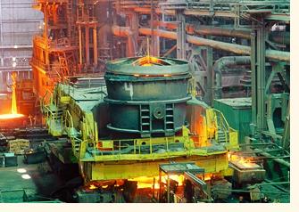Оао завод теплообменников Уплотнения теплообменника Alfa Laval AQ14-FD Назрань