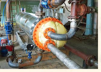 Лотус теплообменники Пластины теплообменника SWEP (Росвеп) GL-325N Волгодонск